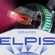 SPRAYERS ELPIS SRL