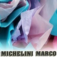 MICHELINI MARCO