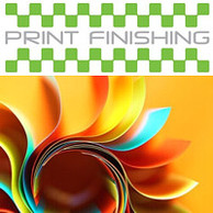 PRINT FINISHING SRL