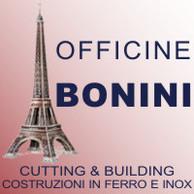 OFFICINE BONINI SAS