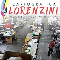 CARTOTECNICA LORENZINI