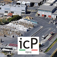 ICP - INDUSTRIA CARTARIA PIERETTI SPA
